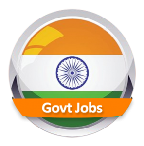 Click here for Govt Jobs